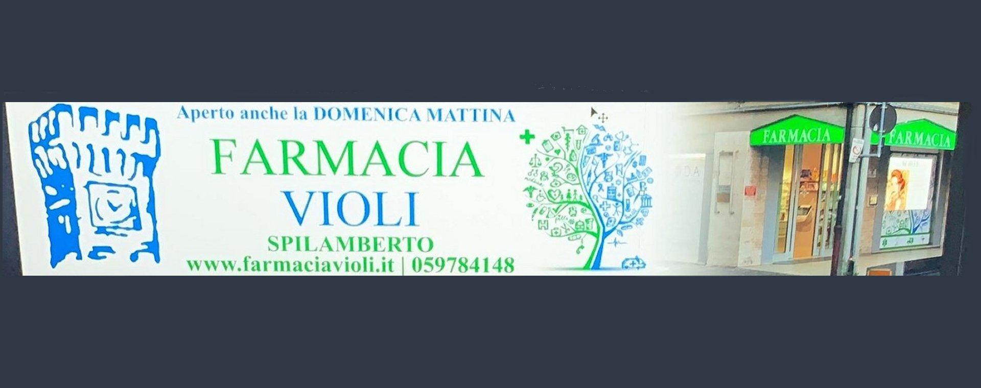 Banner Farmacia 2020
