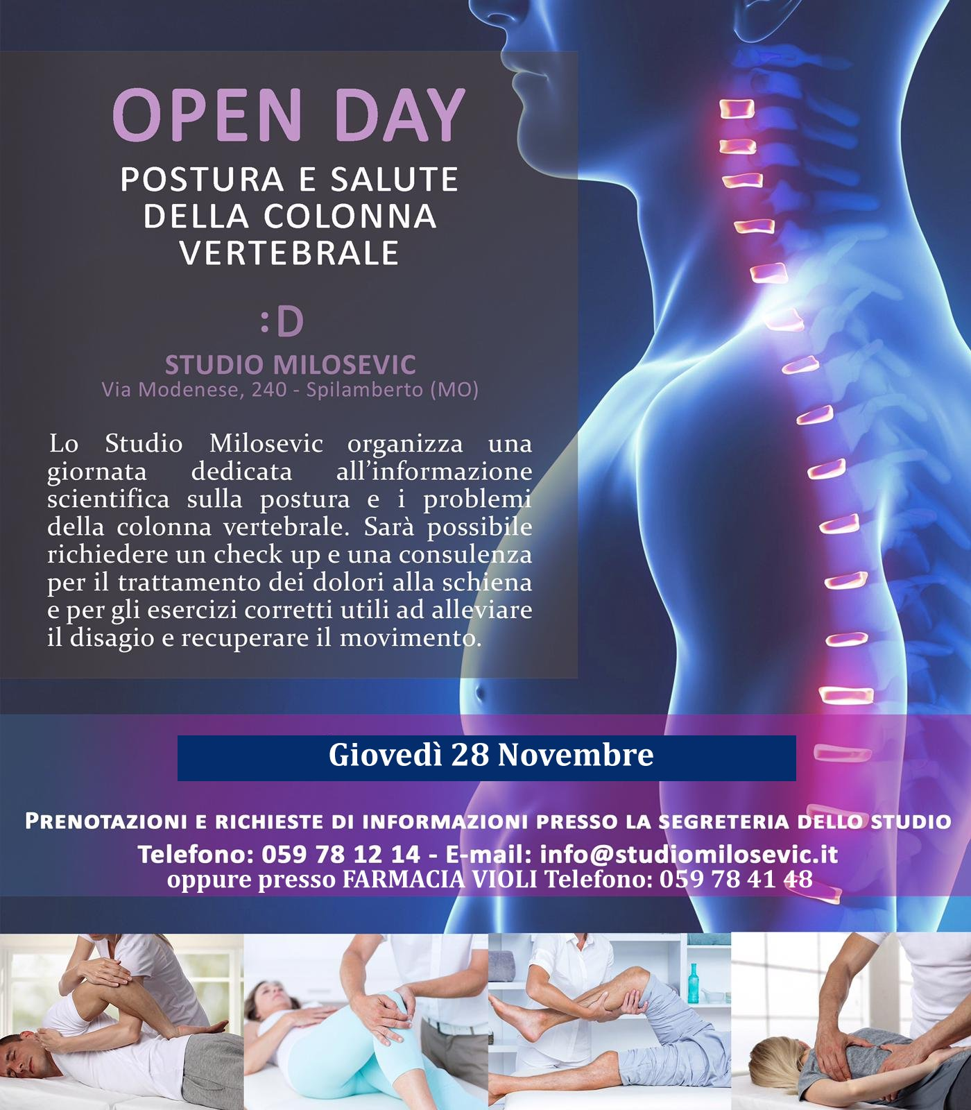 Open-Day-28-nov-2019